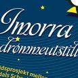 iMorra - en drømmeutstilling