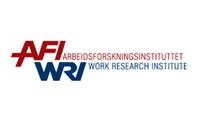 Tilbake til fremtiden - en studie fra Arbeidsforskningsinstituttet