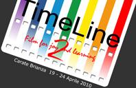 Timline Filmfestival i Italia