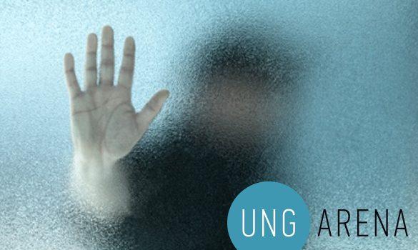 angst-depresjon-kurs-ungarena